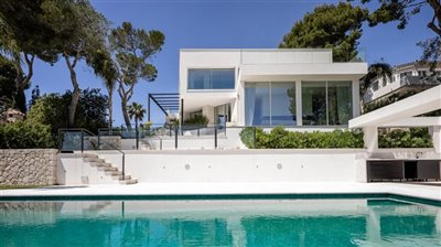 Exclusive-Seaview-Villa-Prime-Location-Costa-D'en-Blanes-4-Bedrooms-Bconnectedmallorca.com 41.jpg