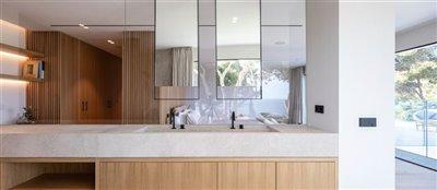 Exclusive-Seaview-Villa-Prime-Location-Costa-D'en-Blanes-4-Bedrooms-Bconnectedmallorca.com 10.jpg