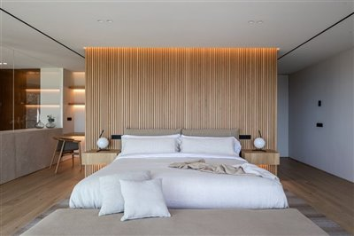 Exclusive-Seaview-Villa-Prime-Location-Costa-D'en-Blanes-4-Bedrooms-Bconnectedmallorca.com 12.jpg