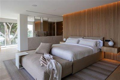 Exclusive-Seaview-Villa-Prime-Location-Costa-D'en-Blanes-4-Bedrooms-Bconnectedmallorca.com 13.jpg