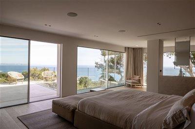 Exclusive-Seaview-Villa-Prime-Location-Costa-D'en-Blanes-4-Bedrooms-Bconnectedmallorca.com 15.jpg