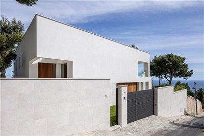 Exclusive-Seaview-Villa-Prime-Location-Costa-D'en-Blanes-4-Bedrooms-Bconnectedmallorca.com 18.jpg