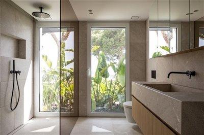 Exclusive-Seaview-Villa-Prime-Location-Costa-D'en-Blanes-4-Bedrooms-Bconnectedmallorca.com 22.jpg