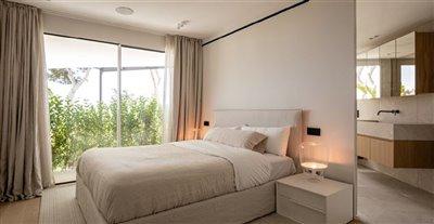 Exclusive-Seaview-Villa-Prime-Location-Costa-D'en-Blanes-4-Bedrooms-Bconnectedmallorca.com 23.jpg