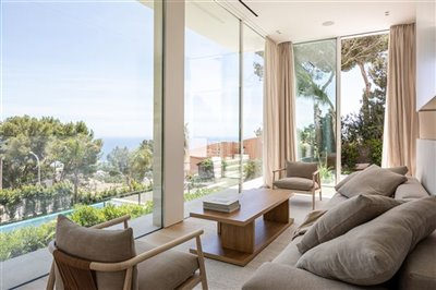 Exclusive-Seaview-Villa-Prime-Location-Costa-D'en-Blanes-4-Bedrooms-Bconnectedmallorca.com 36.jpg