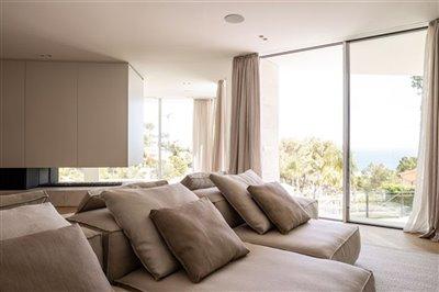 Exclusive-Seaview-Villa-Prime-Location-Costa-D'en-Blanes-4-Bedrooms-Bconnectedmallorca.com 24.jpg