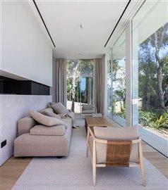 Exclusive-Seaview-Villa-Prime-Location-Costa-D'en-Blanes-4-Bedrooms-Bconnectedmallorca.com 37.jpg