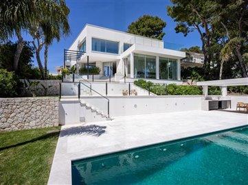 Exclusive-Seaview-Villa-Prime-Location-Costa-D'en-Blanes-4-Bedrooms-Bconnectedmallorca.com 42.jpg
