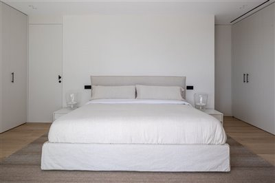 Exclusive-Seaview-Villa-Prime-Location-Costa-D'en-Blanes-4-Bedrooms-Bconnectedmallorca.com 3.jpg
