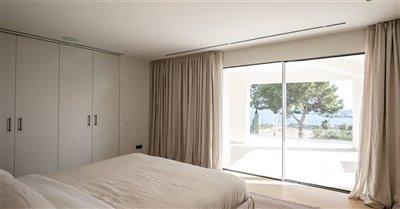 Exclusive-Seaview-Villa-Prime-Location-Costa-D'en-Blanes-4-Bedrooms-Bconnectedmallorca.com 5.jpg