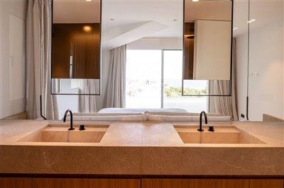 Exclusive-Seaview-Villa-Prime-Location-Costa-D'en-Blanes-4-Bedrooms-Bconnectedmallorca.com 6.jpg
