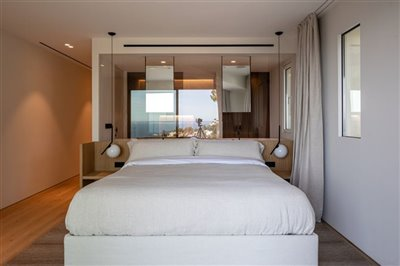 Exclusive-Seaview-Villa-Prime-Location-Costa-D'en-Blanes-4-Bedrooms-Bconnectedmallorca.com 7.jpg