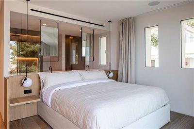 Exclusive-Seaview-Villa-Prime-Location-Costa-D'en-Blanes-4-Bedrooms-Bconnectedmallorca.com 8.jpg