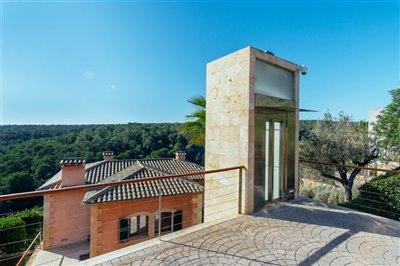 Front_line_Villa_in_Sol_de_Mallorca_01.jpeg