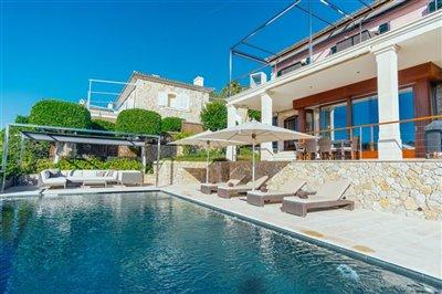 Front_line_Villa_in_Sol_de_Mallorca_20.jpeg