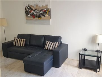 2nd Lounge.jpg