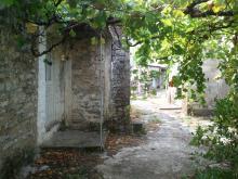 Image No.1-Maison de 7 chambres à vendre à Tivat