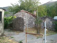Image No.4-Maison de 7 chambres à vendre à Tivat