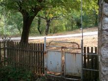 Image No.5-Maison de 7 chambres à vendre à Tivat