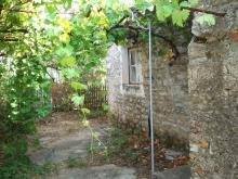 Image No.6-Maison de 7 chambres à vendre à Tivat