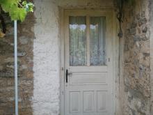 Image No.7-Maison de 7 chambres à vendre à Tivat