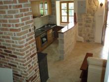 Image No.3-Maison de 3 chambres à vendre à Perast