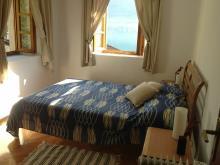 Image No.5-Maison de 3 chambres à vendre à Perast
