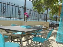 Image No.3-Villa de 5 chambres à vendre à Prcanj