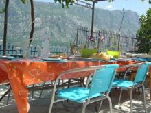 Image No.4-Villa de 5 chambres à vendre à Prcanj