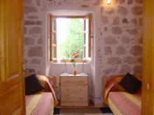 Image No.5-Villa de 5 chambres à vendre à Prcanj