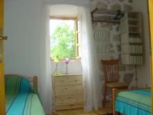 Image No.6-Villa de 5 chambres à vendre à Prcanj