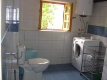 Image No.8-Villa de 5 chambres à vendre à Prcanj