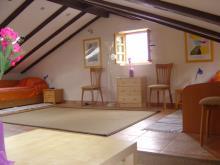 Image No.9-Villa de 5 chambres à vendre à Prcanj
