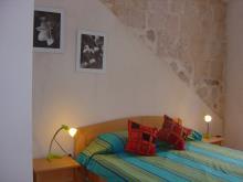 Image No.10-Villa de 5 chambres à vendre à Prcanj