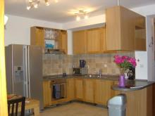 Image No.11-Villa de 5 chambres à vendre à Prcanj
