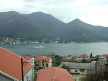 Herceg Novi, Land