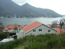 Image No.2-Terre à vendre à Herceg Novi