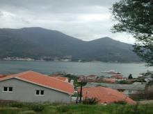 Image No.3-Terre à vendre à Herceg Novi