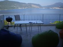 Herceg Novi, Villa