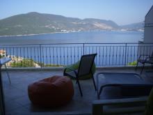 Image No.1-Villa de 5 chambres à vendre à Herceg Novi