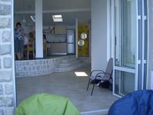 Image No.2-Villa de 5 chambres à vendre à Herceg Novi