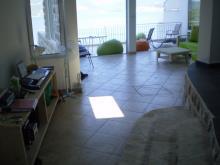 Image No.4-Villa de 5 chambres à vendre à Herceg Novi