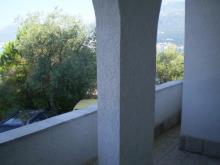 Image No.5-Villa de 5 chambres à vendre à Herceg Novi