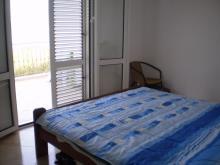Image No.8-Villa de 5 chambres à vendre à Herceg Novi