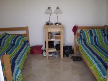 Image No.9-Villa de 5 chambres à vendre à Herceg Novi