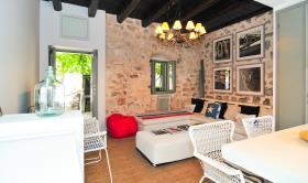 Image No.3-Maison de 2 chambres à vendre à Kotor