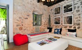 Image No.4-Maison de 2 chambres à vendre à Kotor