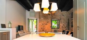 Image No.9-Maison de 2 chambres à vendre à Kotor