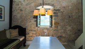Image No.10-Maison de 2 chambres à vendre à Kotor