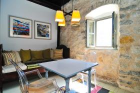 Image No.11-Maison de 2 chambres à vendre à Kotor